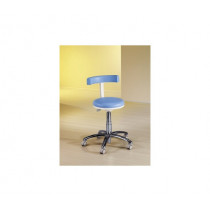 Work chair ROL 4