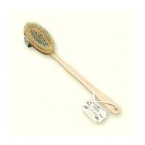 Bath and massage brush Croll & Denecke