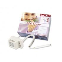 Bausch Nail Sealer THP1