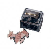 Eyebrow pencil sharpener Croll & Denecke
