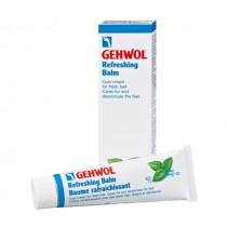 Refreshing Balm, Gehwol