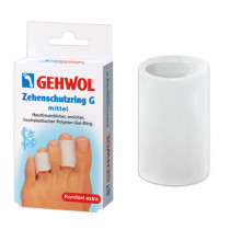Toe Protection Ring G, Gehwol